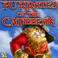 Purrates of the Catibbean