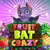 Fruitbat Crazy